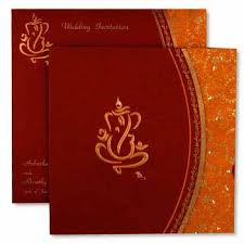 hindu wedding card menaka card online wedding card shop hindu wedding card