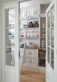 All White Kitchen Ideas Best 25 European Kitchens Ideas Only On Pinterest Farmhouse