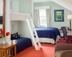 bed and breakfast irving house at harvard cambridge ma booking com
