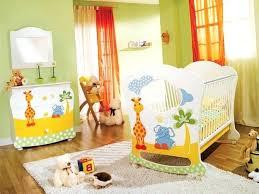 Baby Bedroom Designs Baby Bedroom Themes Baby Bedroom Themes Best Baby