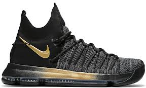 Nike Kd 9 nike zoom kd 9 elite flip the switch