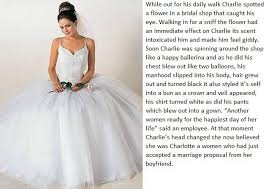 wedding captions 276 best images on tg captions sissy