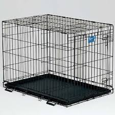 black friday dog crate different between dog crates and pet carrier animals pet