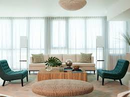 contemporary living rooms contemporary living room with flush light by david scott zillow