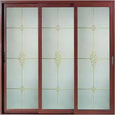Glass Bedroom Doors Glass Bedroom Doors Glass Bedroom Doors Suppliers And
