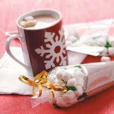 Coffee Mix chocolate cherry coffee mix recipe taste of home