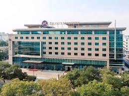 Dongzhimen Dongcheng 2018 Avec Photos Hotel In Beijing Grand Mercure Beijing Dongcheng