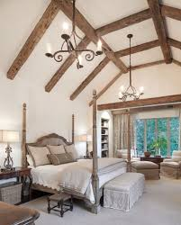 Villa Luxury Home Design Houston by A Traditional Dream Home In Houston With Rustic Flavor