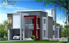 two story house plans small two story house design apartment interior design