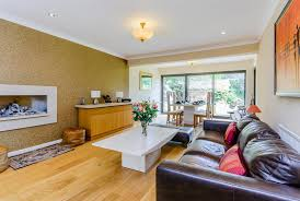 7 bedroom detached bungalow for sale in solihull
