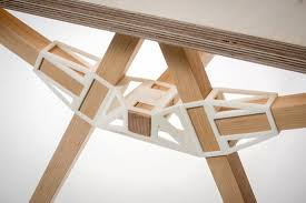 Rent To Own Patio Furniture Furniture Amazing Aikia Furniture For Modern Interior Decor