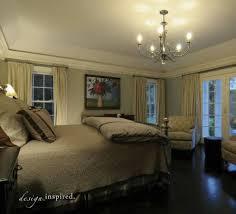 interior design services ct custom new home interior designs