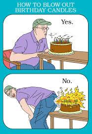 tastic funny birthday card greeting cards hallmark