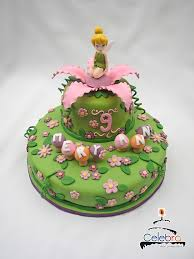 tinkerbell cake tinkerbell cake by the nonexistent on deviantart