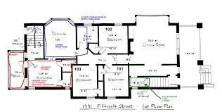 online floor plan planner uncategorized online floor plan software marvelous in wonderful