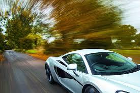 Fastest Sports Cars Under 50k 100 4 Door Sports Cars Under 40k Top 10 Best Sports Cars