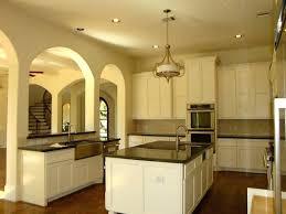 Kitchen Island With Black Granite Top Kitchen Island With Granite Top And Seating Kitchen Island With