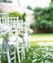 What To Wear To Backyard Wedding What To Wear To Every Kind Of Wedding Instyle Com