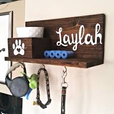 best 25 custom collars ideas on custom pet