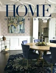 99 home design furniture shop home design furniture home triangle 99 home design furniture shop