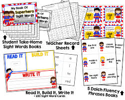 roll and read freebie mrs gilchrist u0027s class