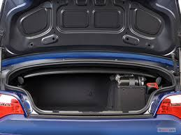 bmw 520i battery location all info bmw z4 m series