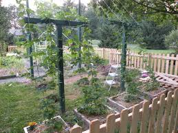 best garden trellis design ideas three dimensions lab