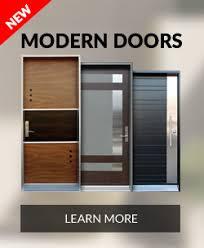 Steel Clad Exterior Doors Delco Windows Doors Toronto Steel Entry Doors