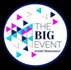 one day event insurance insurance cover for cheap one day event liability insurance