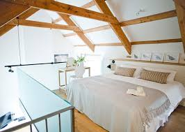 Bulk Barn Cornwall Hours The Gem Luxury Cottage At Pentire Forever Cornwall