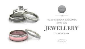 custom made jewellery melbourne mcaleer jewellery design custom made wedding rings in melbourne
