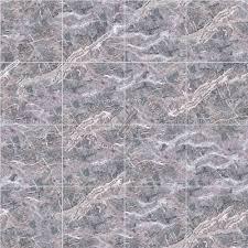 pink marble floors tiles textures seamless