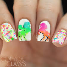 super mario nail designs images nail art designs