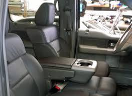Truck Upholstery Kits Truck Seat Repair Truck Seat Covers Truck Interiors