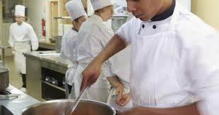 cap cuisine onisep cap cuisine epmt epmt