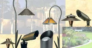 outdoor lighting low voltage u2013 mobcart co