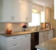 cabinet hardware placement standards cabinet hardware placement kitchen cabinet hardware placement guide