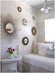 bedroom bedroom decor ideas diy in interior design the ceiling