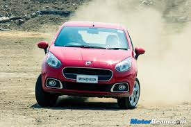 2015 Fiat Punto Evo Long Term Review Initial Report
