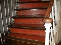 outdoor stairs lighting indoor light category
