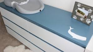 paint ikea dresser how to paint ikea furniture including expedit kallax lack and malm