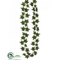 artificial garlands and wreaths silk garlands silk plants direct