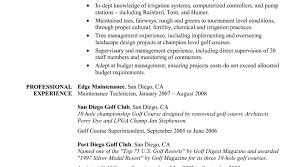 it professional resume templates resume amazing resume tipes bartending resumes examples