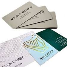Business Cards With Foil 22 Best Business Cards Printing Images On Pinterest Business