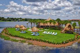 Orange Lake Resort Orlando Map by View Photos Of Our Hotels In Orlando Florida