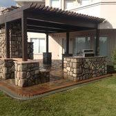 Landscaping Albuquerque Nm by Waterquest Landscaping 12 Photos U0026 10 Reviews Gardeners 5018