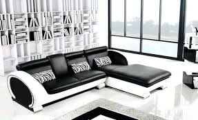 Cheap Sofas On Finance Cheap Leather Sofas On Finance Cheap Faux Leather Recliner Sofas