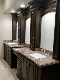 107 best bathroom ideas images on pinterest bathroom ideas