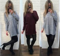 t shirt ikandi boutique top dress oversized oversized t shirt