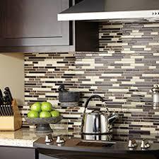 backsplash tile in kitchen beautiful lowes kitchen backsplash pictures liltigertoo